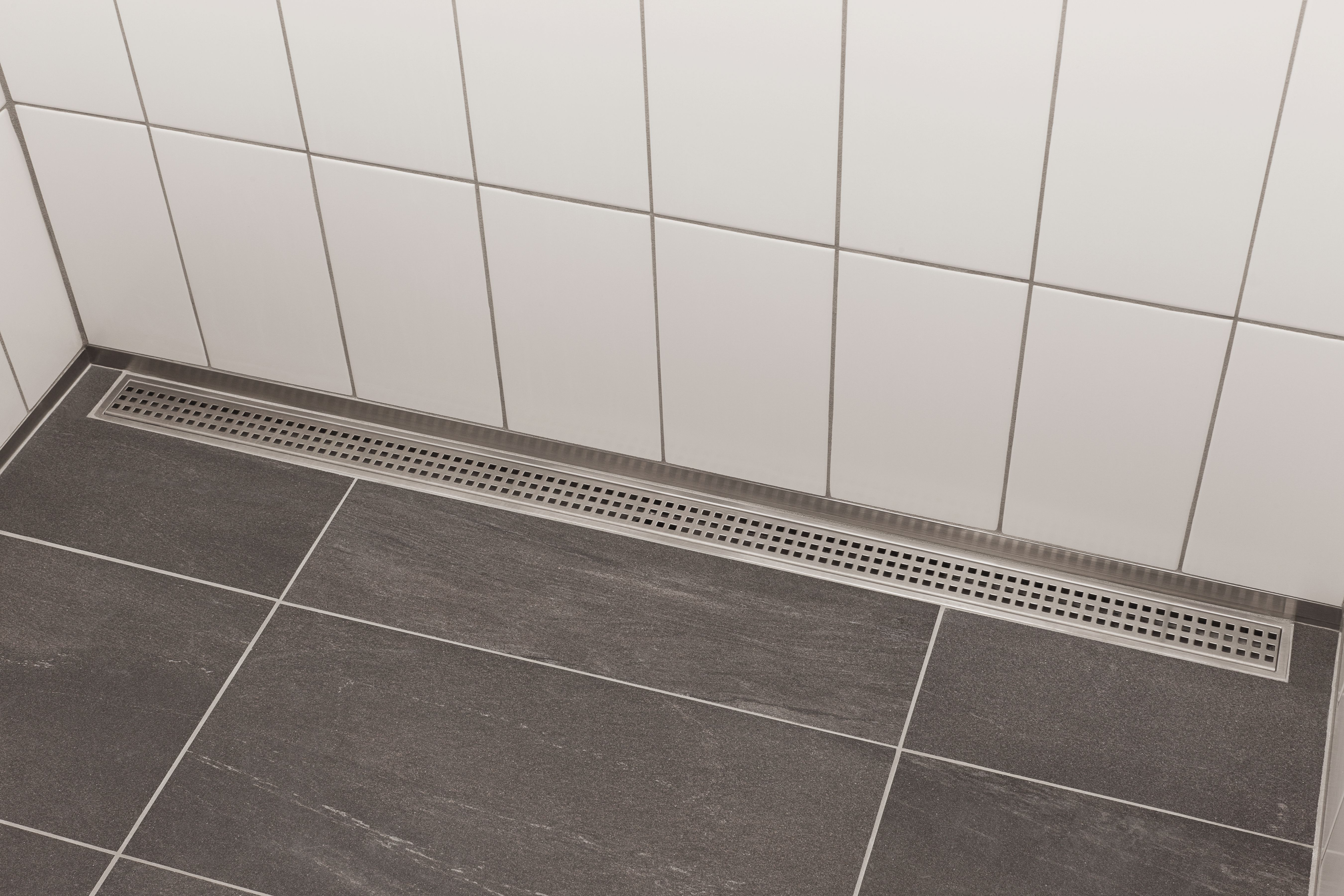 10 In Floor Drains Cover