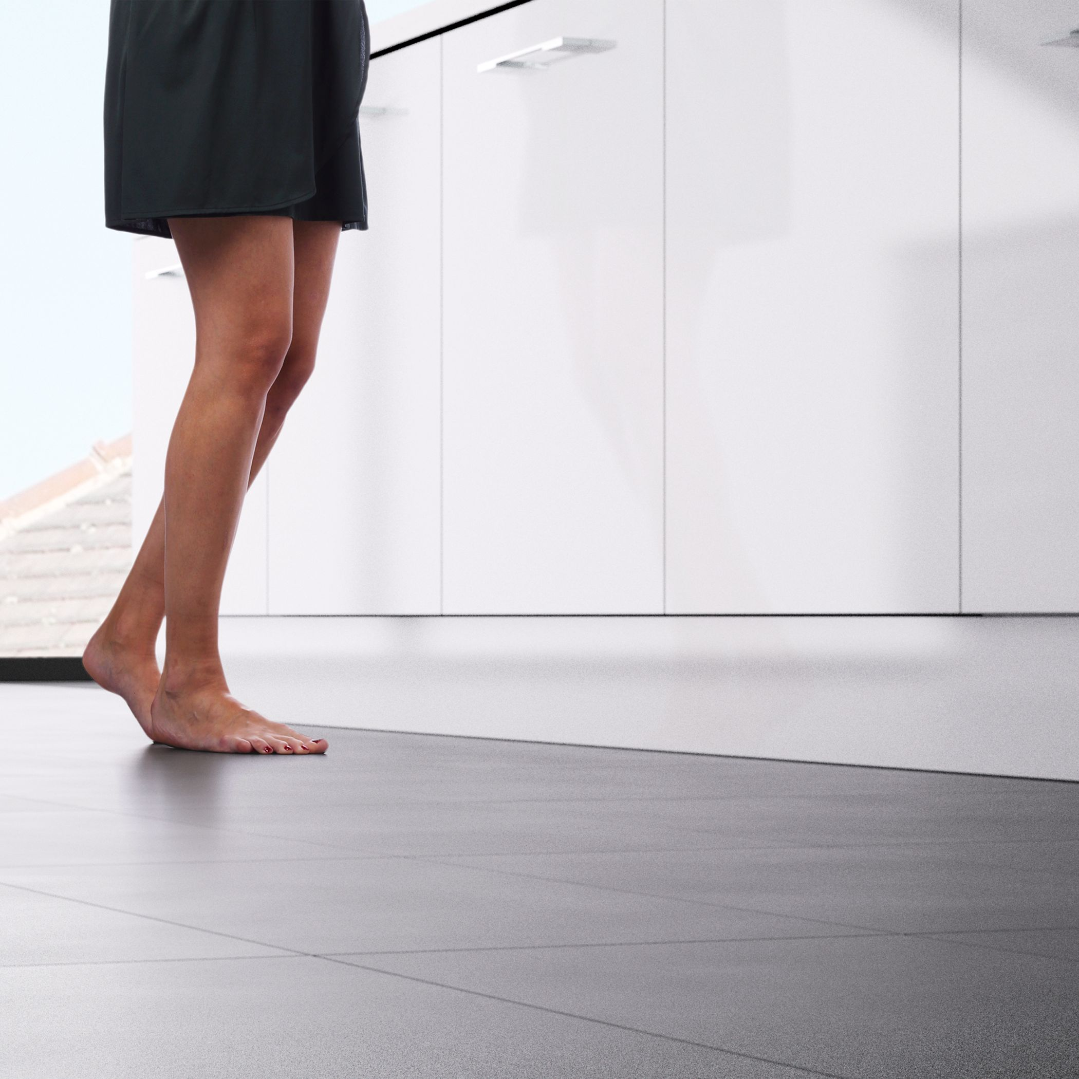 Floors schluter heated tile floors dailygadgetfo Images