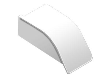 Schluter®-DILEX-AS