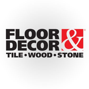 Floor decor resources for Floor and decor tile class