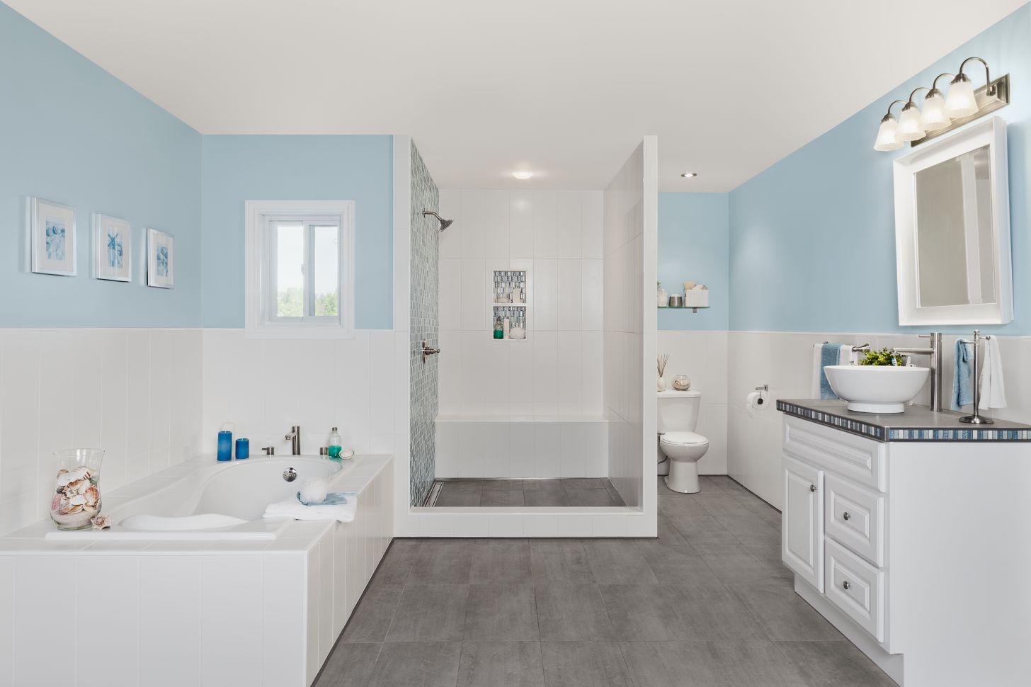 Fabulous Blue Lagoon Schluter Ca Download Free Architecture Designs Scobabritishbridgeorg