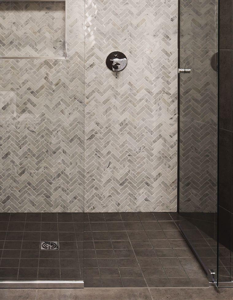 Raising the Bathroom Floor | schluter.com on