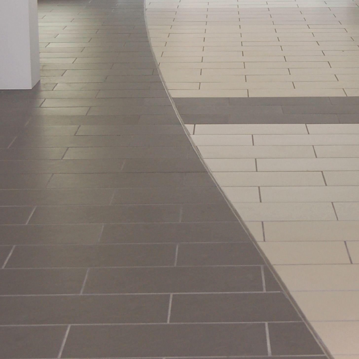 us uncoupling cutaway floors floor schluter diningroom en sq com ditra tile