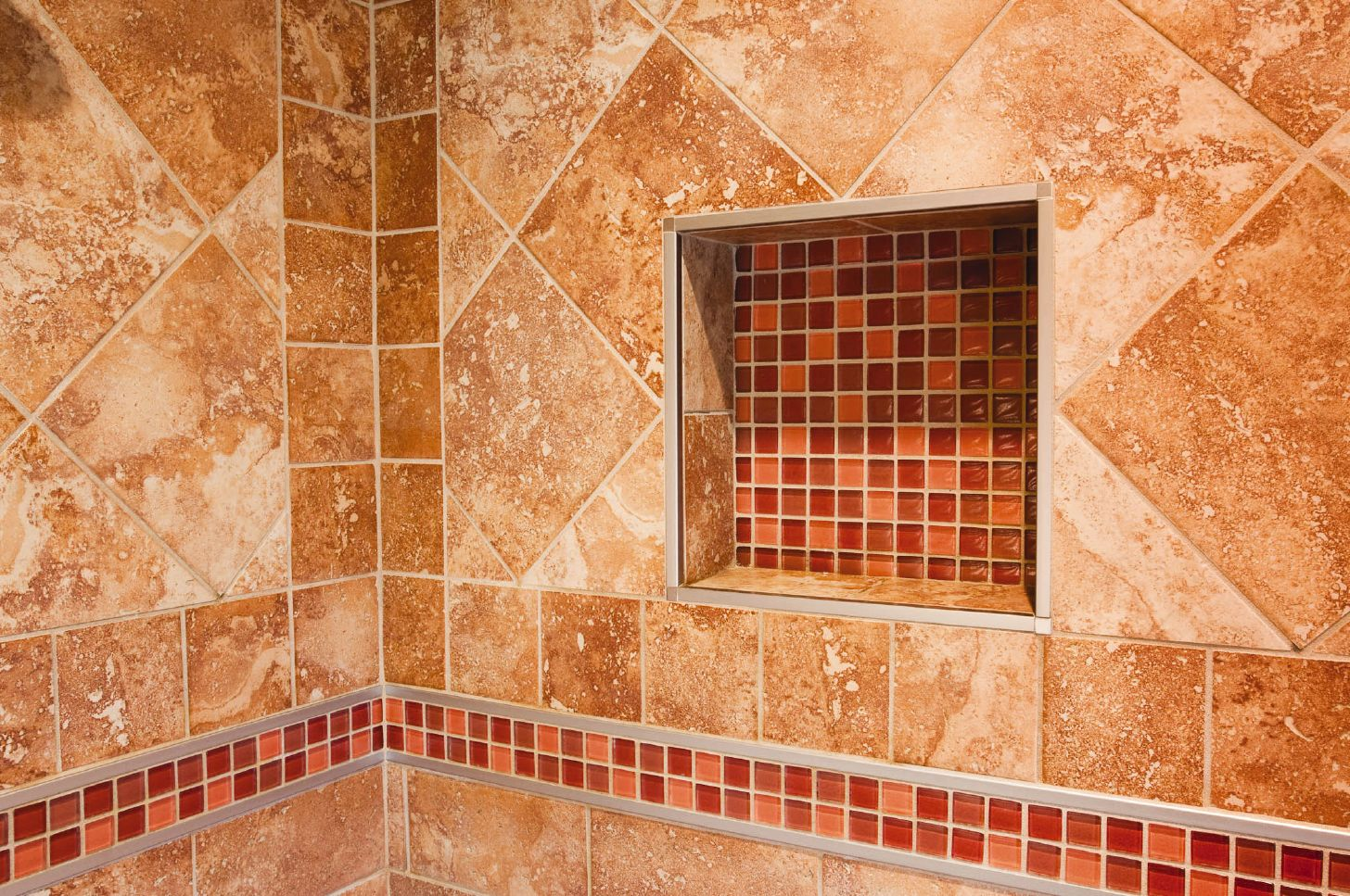 Kerdi Shower Niche Amazon