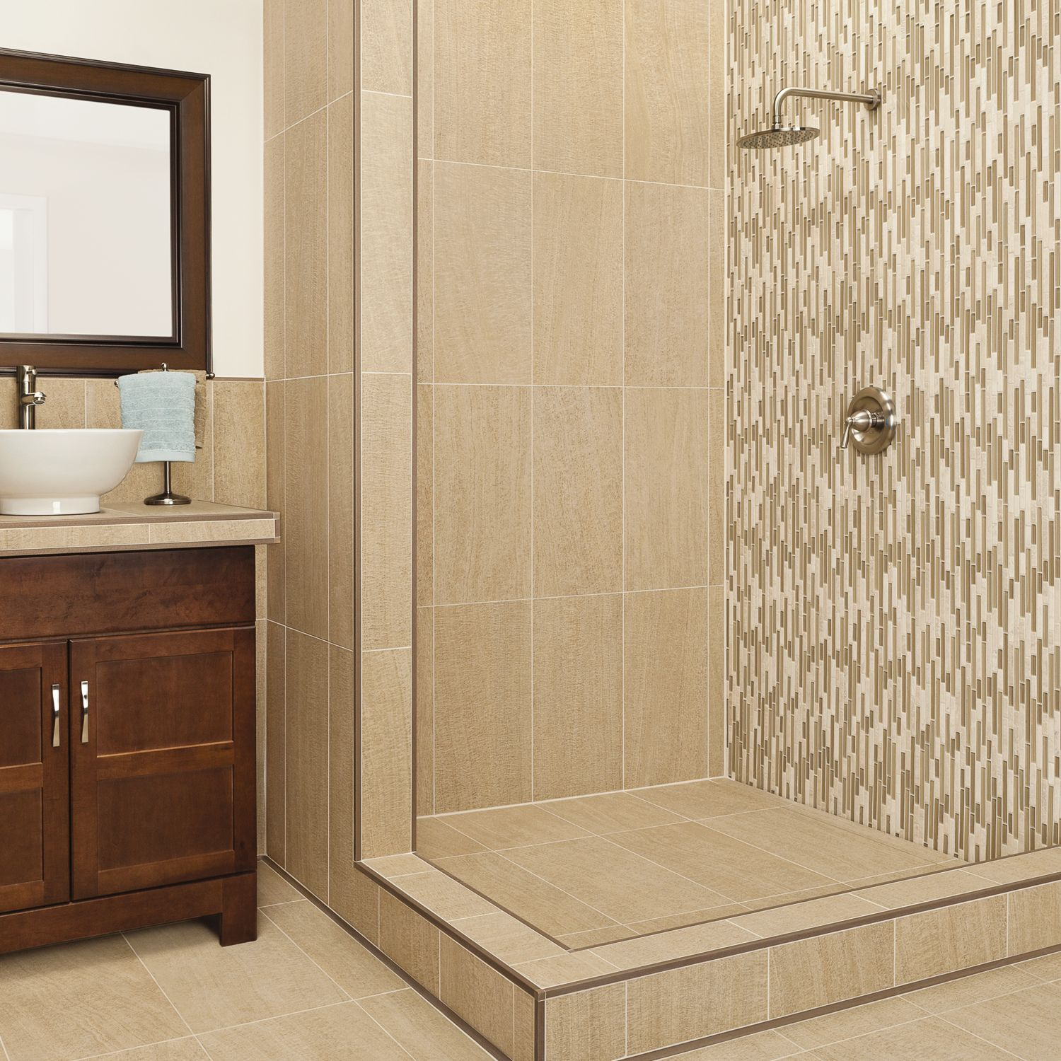 Tile Bathroom Trim schluter | homepage