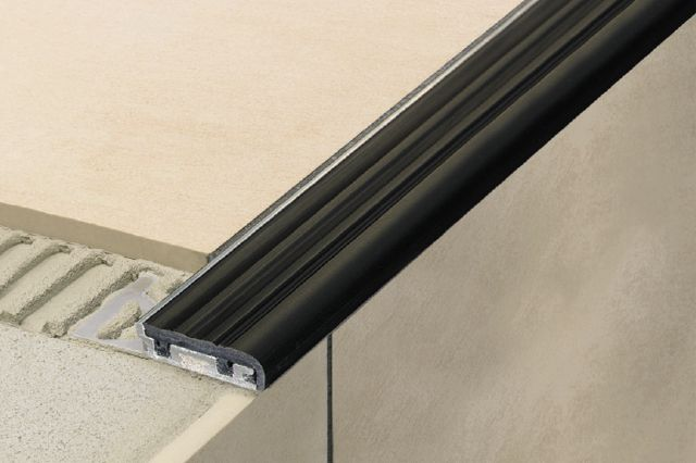 For Stairs Profiles Schluter Com