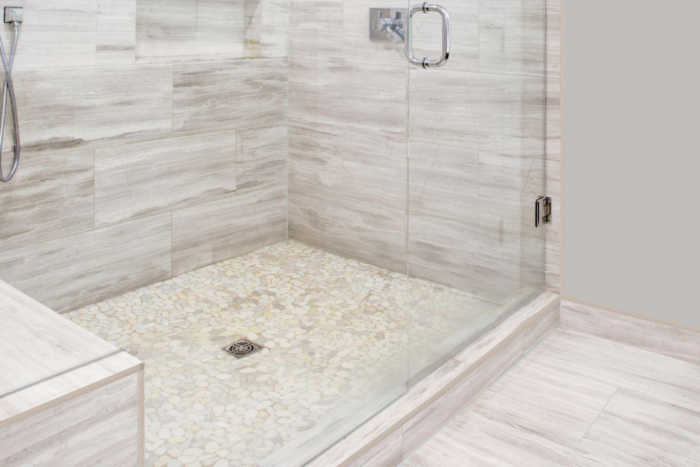 Schluter 174 Kerdi Shower Kit Shower Amp Tub Kits Shower
