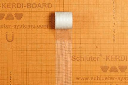 Schluter<sup class='regsign'>®</sup>-KERDI-BOARD-ZSA