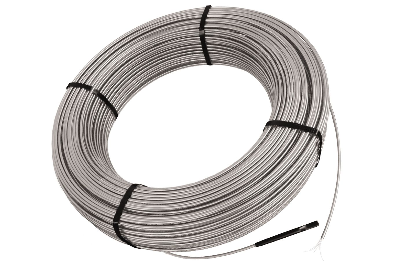 Heating Wire | Schluter Ditra Heat E Hk Floor Warming Schluter Com