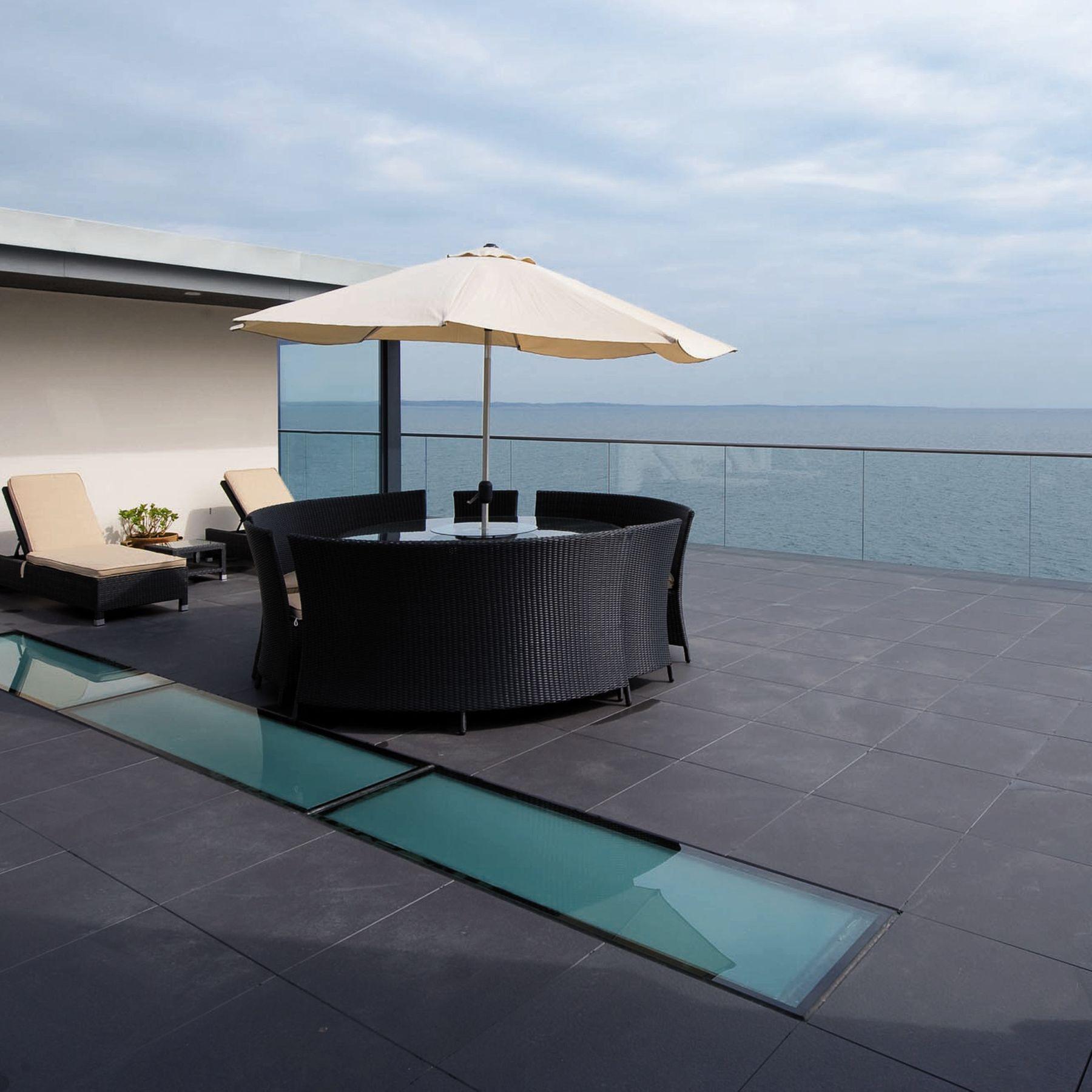 membranes. Black Bedroom Furniture Sets. Home Design Ideas