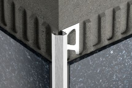 Edging Amp Outside Wall Corners For Walls Profiles