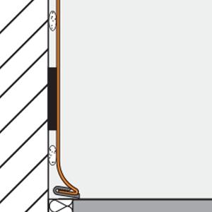 designbase-sl diagram