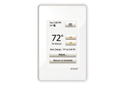 Schluter ditra heat e rt floor warming for Houzz pro account cost