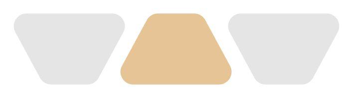 Schluter<sup class='regsign'>&reg;</sup>-KERDI-TUBKIT