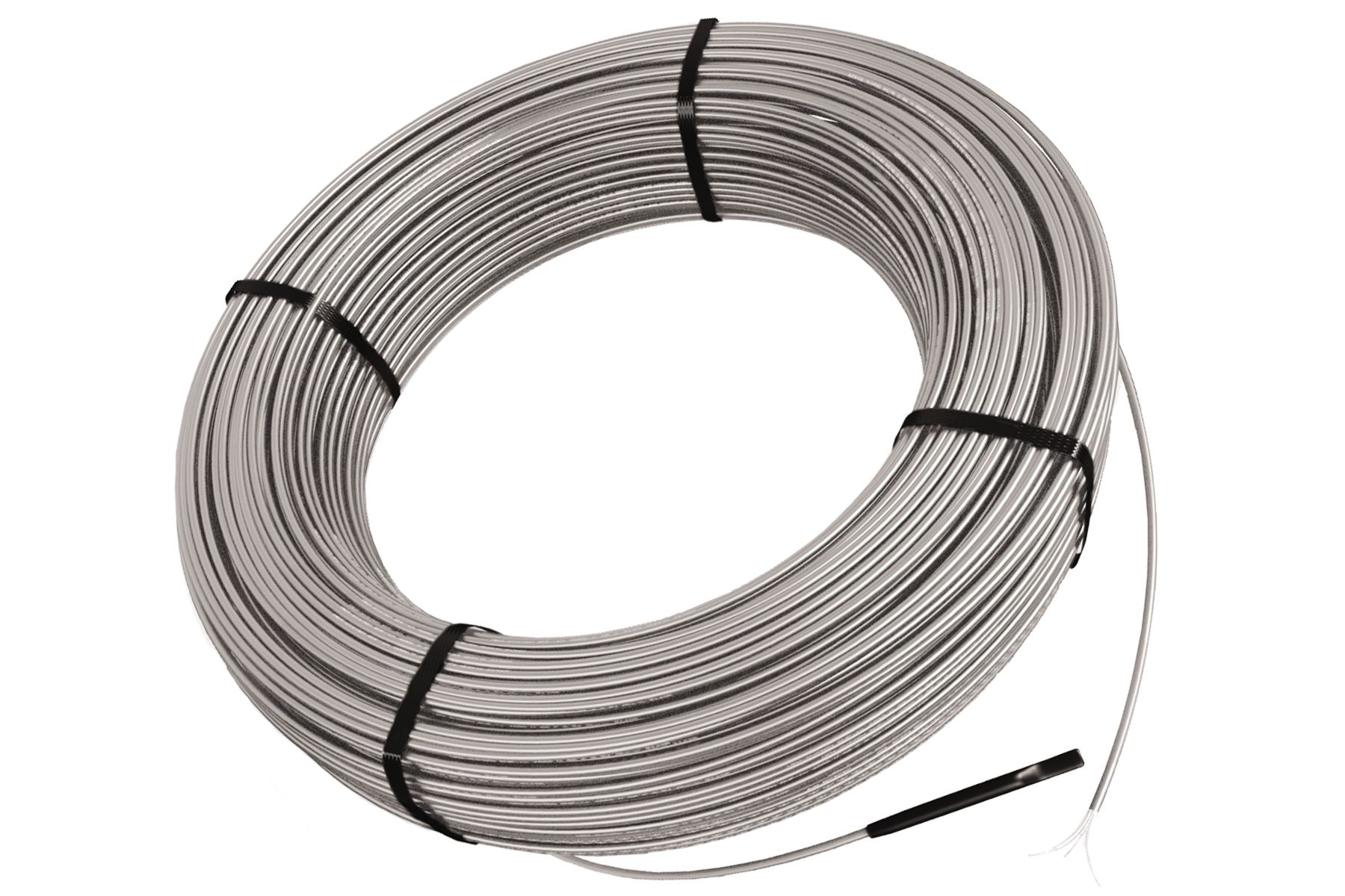 Schluter Ditra Heat E Hk Floor Warming Electrical Wiring Materials Pdf