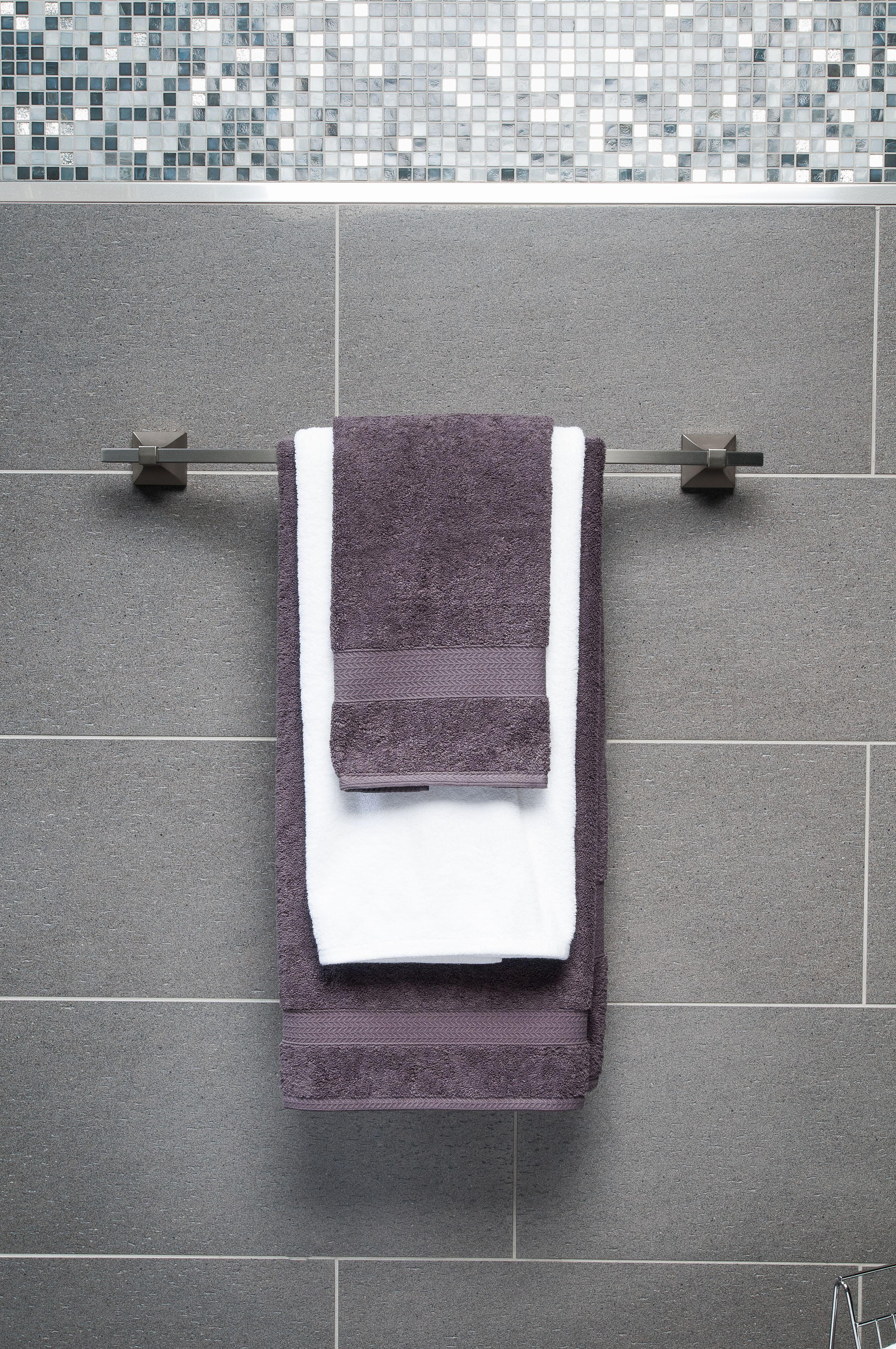 Grey bathrooms designline bathrooms3 - Grey Bathrooms Designline Bathrooms3 52