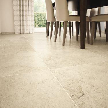 Floors Schluter