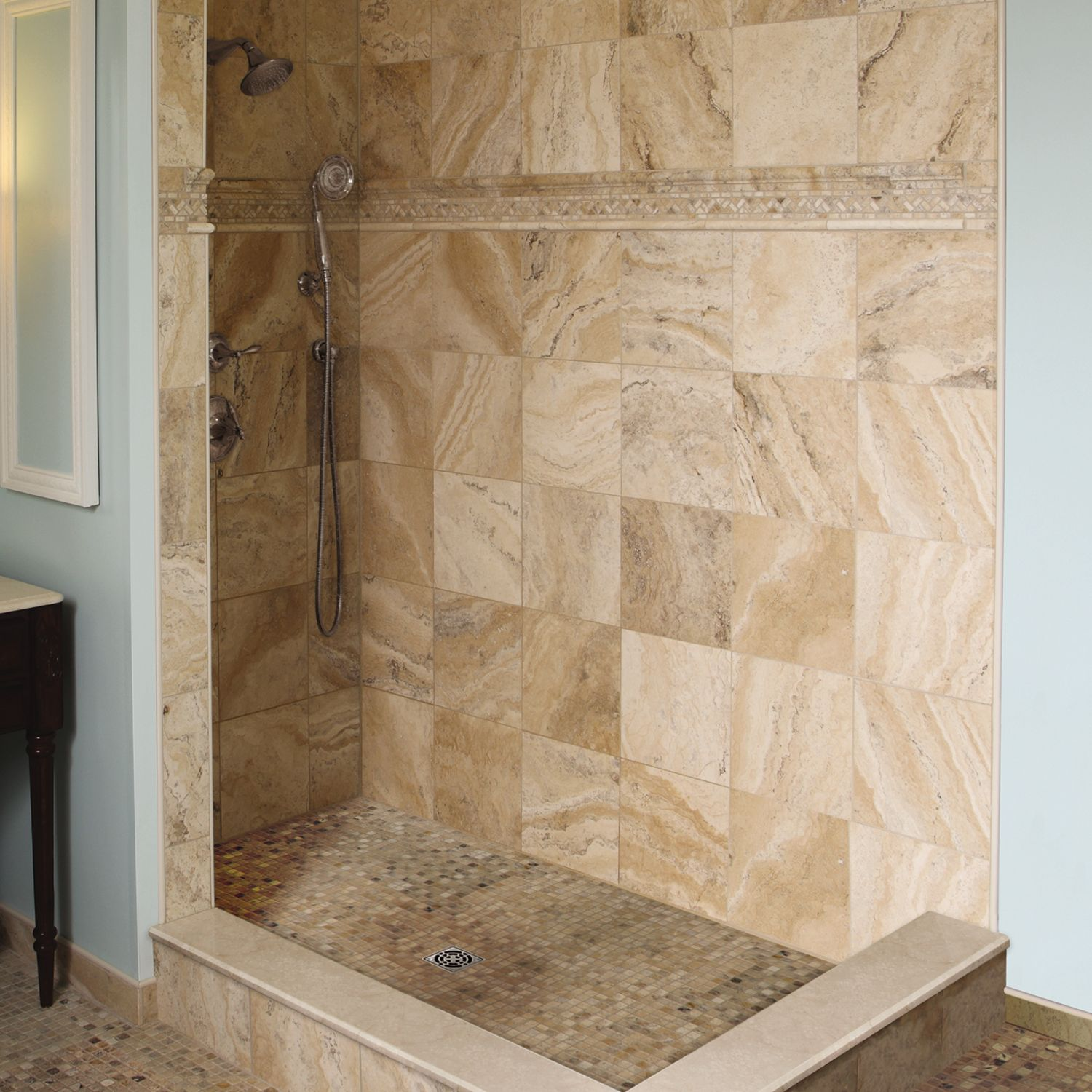 Schlutercom Homepage - Daltile greenville