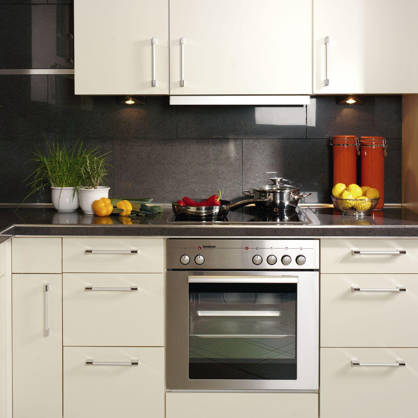 Comment Installer Un Comptoir De Cuisine comptoirs | schluter.ca