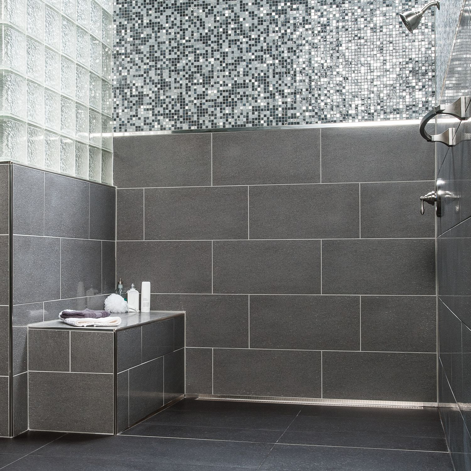 Gray 39 s anatomy for Installation salle de bain