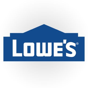 Lowes Resources | schluter com