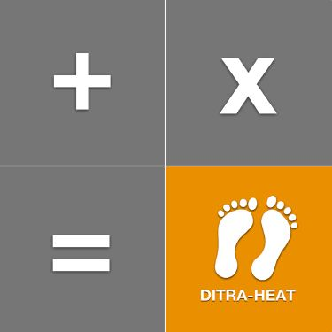 DitraHeat Calculator Icon_sq ditra heat online calculator schluter com schluter ditra heat wiring diagram at eliteediting.co