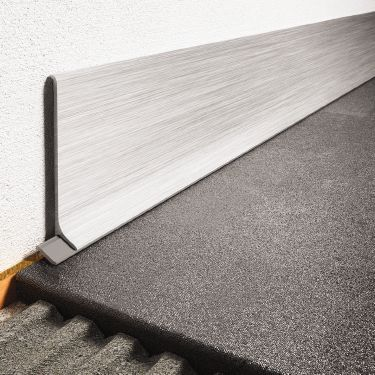 For Walls Profiles Schluter Ca