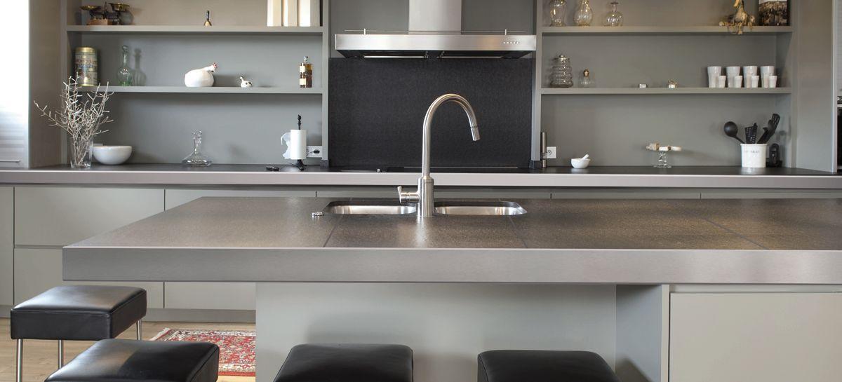 comptoirs. Black Bedroom Furniture Sets. Home Design Ideas