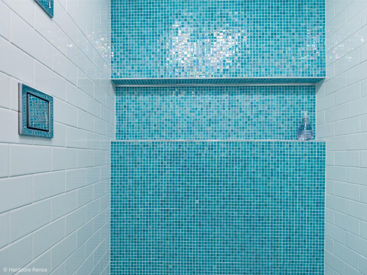 Mesmeric Mosaic | schluter.com