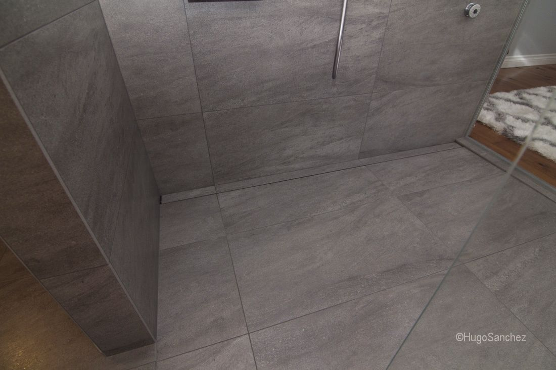 Bathroom Oasis Schluter Com