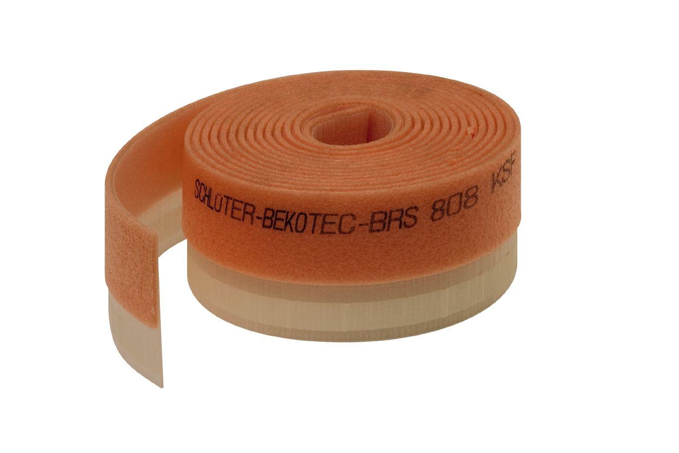 Schluter®-BEKOTEC-BRS/KSF