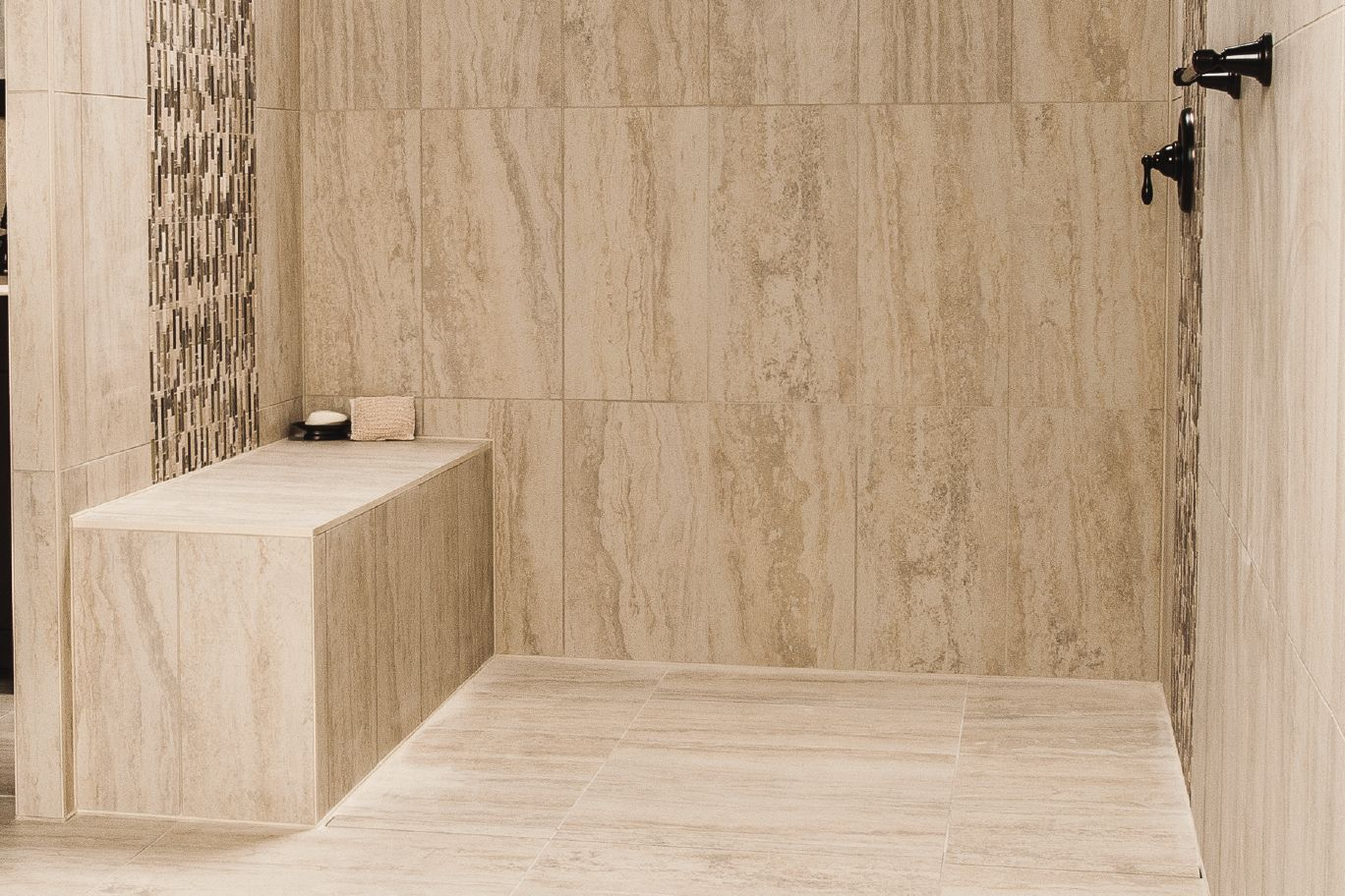Schluter®-KERDI-SHOWER-SB