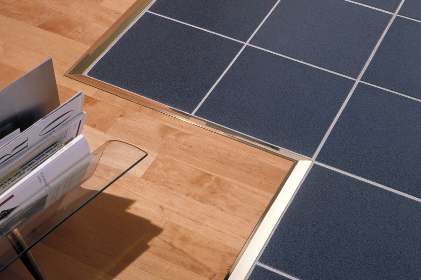 Schluter reno u sloped transitions for floors profiles schluter reno u dailygadgetfo Images