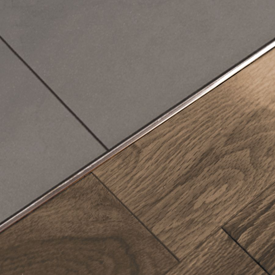 Floors schluter transition profiles dailygadgetfo Image collections