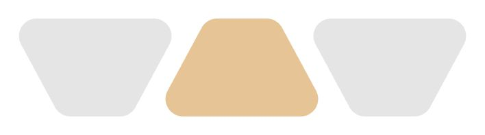 Schluter<sup class='regsign'>®</sup>-SHOWERPROFILE-R