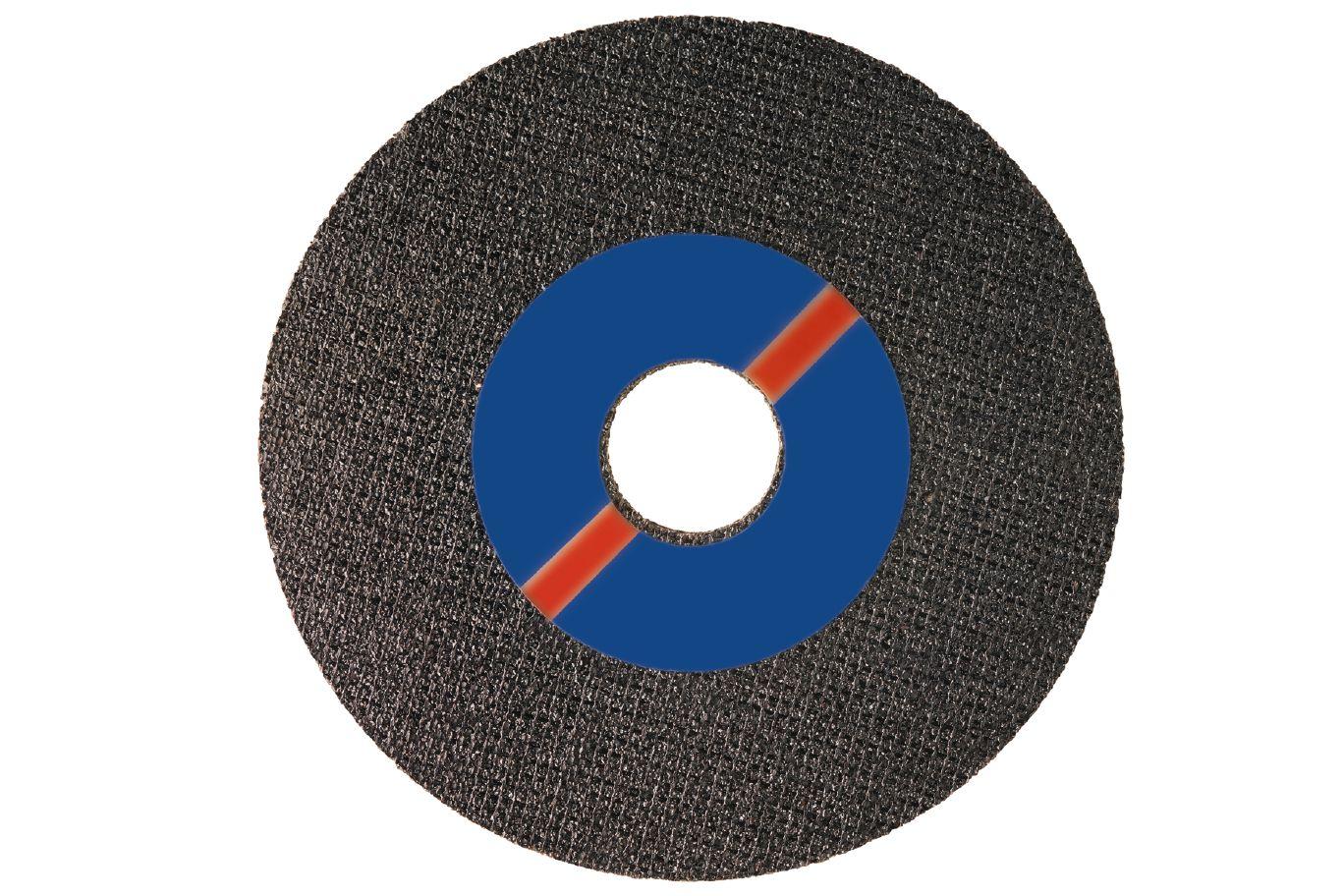 Schluter®-PROCUT-TSM
