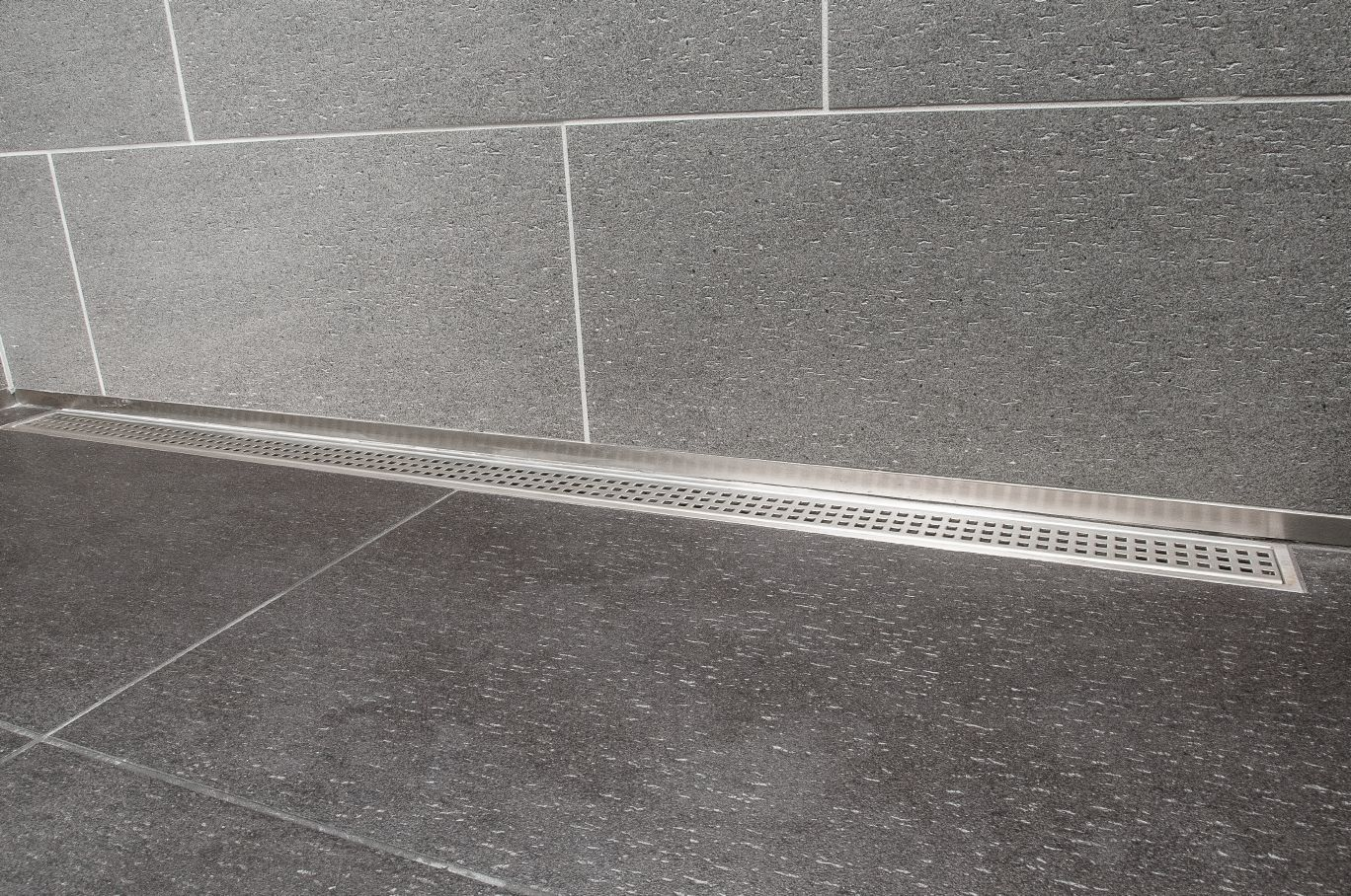 Schluter®-SHOWERPROFILE-R