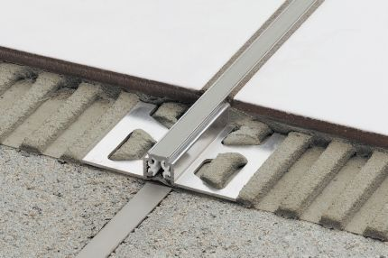 Schluter 174 Dilex Akws Surface Amp Expansion Joints